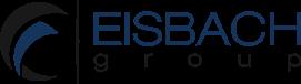 Eisbach Group Inc.
