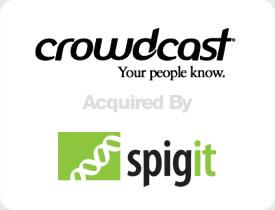 crowdcast-spigit