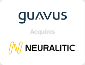 guavus-neuralitic