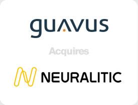 guavus-neuralitic